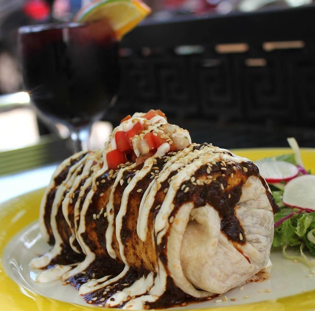 Haab Mexican Restaurant